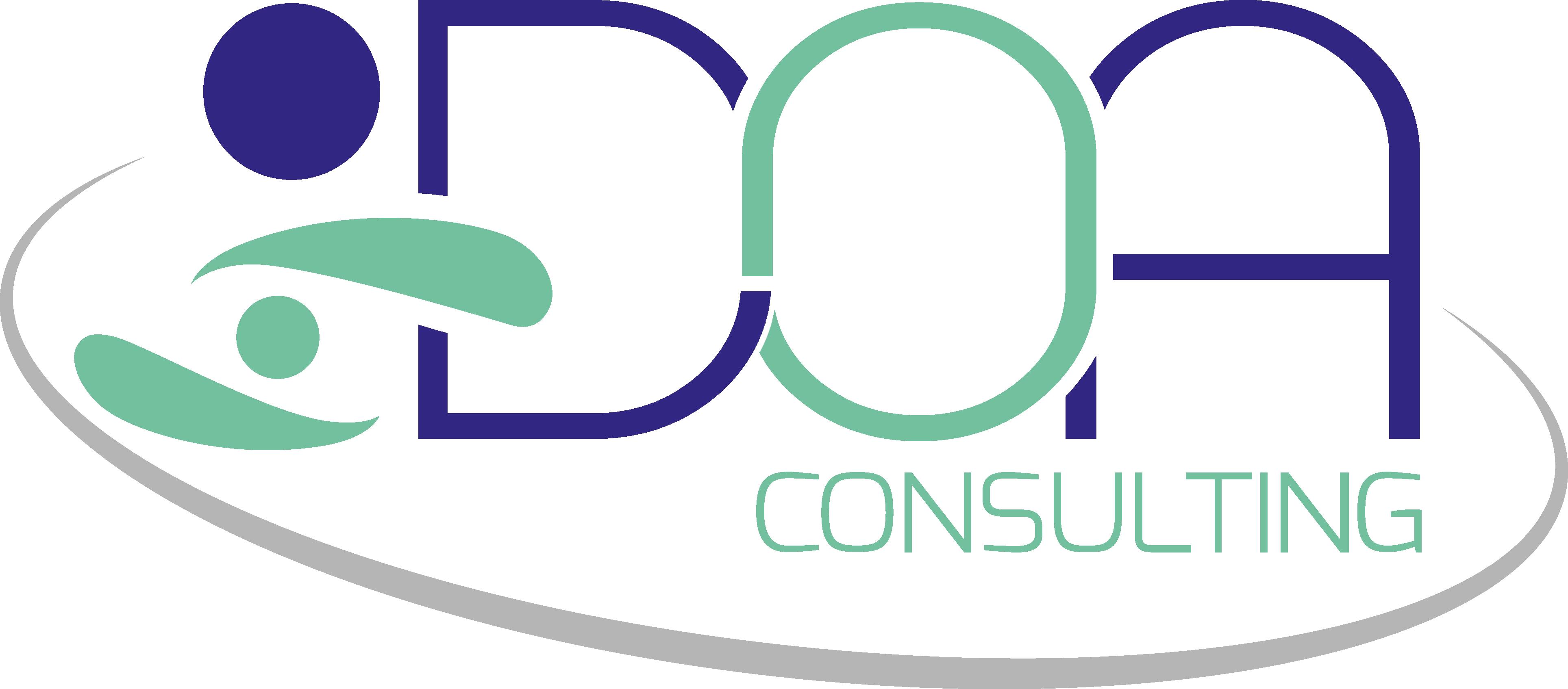 Doa consulting